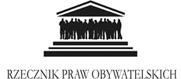 Rzecznik Praw Obywatelski